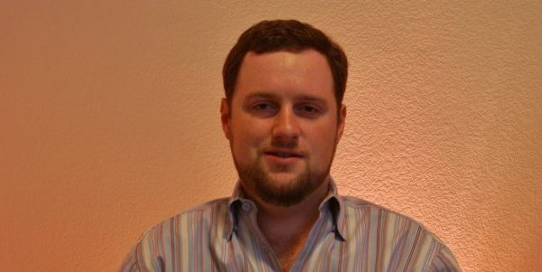 Ben Johnston, MA, LPC, LSOTP - Experienced Counselor Providing Mental Health Services in Georgetown and Accross Texas